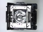 Lampa do projektora BARCO RLM W8 R9832752