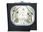 Lampa do projektora CANON LV-7300 LV-LP03 / 2013A001AA