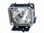 Lampa do projektora CANON REALiS SX6 RS-LP02 / 1311B001