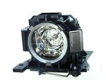 Lampa do projektora HITACHI CP-A100 DT00891 / CPA100LAMP