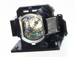 Lampa do projektora HITACHI CP-AW312WN DT01411 / DT01411M