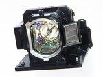 Lampa do projektora HITACHI CP-BW301WN DT01411 / DT01411M