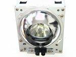 Lampa do projektora HITACHI CP-L540 DT00091