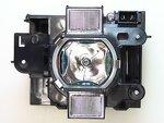 Lampa do projektora INFOCUS IN5132 SP-LAMP-080