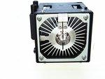Lampa do projektora JVC DLA-M15V BHL-5001-SU