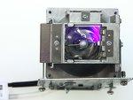 Lampa do projektora LG BS-254 EBT43485103 / AJ-LBX2