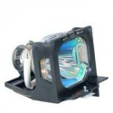 Lampa do projektora NOBO X25C BL-FP230C / SP.85R01GC01
