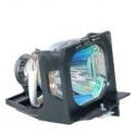 Lampa do projektora NOBO X25M SP.80N01.001
