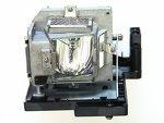 Lampa do projektora OPTOMA DS219 BL-FP180D / DE.5811116037-S