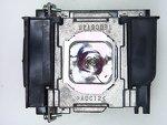 Lampa do projektora PANASONIC PT-AE8000EZ ET-LAA410