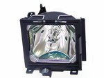 Lampa do projektora SHARP PG-A10X ANA10LP / BQC-PGA10X//1