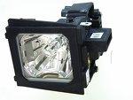 Lampa do projektora SHARP PG-C55X ANC55LP / BQC-XGC55X//1