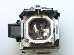 Lampa do projektora SONY VPL DX10 LMP-D200