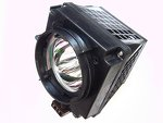 Lampa do projektora TOSHIBA P600 DL LP120DT / 94822212