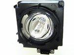 Lampa do projektora TOSHIBA P701 XDJ LP120-1.0 / 94822214