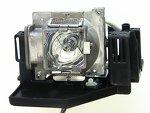 Lampa do projektora VIVITEK D-732MX 3797610800-S