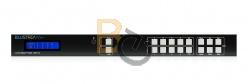 Matryca HDBaseT Blustream HMXL44-KIT-V2