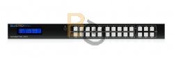 Matryca HDBaseT Blustream HMXL88-V2