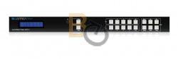 Matryca HDMI 4K Blustream MX44AB-V2