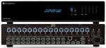 Matryca HDMI Atlona AT-UHD-PRO3-1616M
