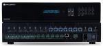 Matryca HDMI Atlona AT-UHD-PRO3-88M