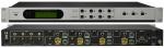 Matryca HDMI PTN MHD44TP
