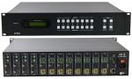 Matryca HDMI PTN MHD88TP