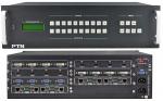 Matryca HDMI PTN MMX1616