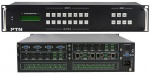 Matryca HDMI PTN MMX88