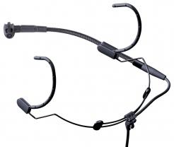 Mikrofon AKG C520 L