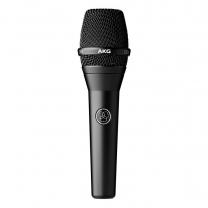Mikrofon AKG C636