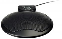 Mikrofon AKG CBL410 PCC