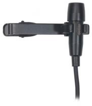 Mikrofon AKG CK99 L