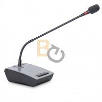 Mikrofon Apart Audio MDS.DEL