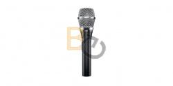 Mikrofon Shure SM86
