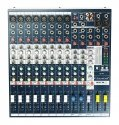 Mikser Soundcraft EFX8