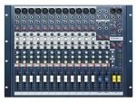 Mikser Soundcraft EPM12