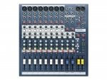 Mikser Soundcraft EPM8