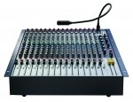 Mikser Soundcraft GB2R
