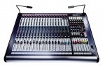Mikser Soundcraft GB4