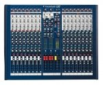 Mikser Soundcraft LX 7ii/16