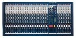 Mikser Soundcraft LX 7ii/24
