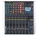 Mikser Soundcraft Si Performer 1