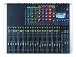 Mikser Soundcraft Si Performer 2