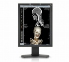 Monitor NEC MD210C2