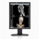 Monitor NEC MD211C3