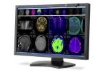Monitor NEC MD302C4
