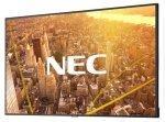 Monitor NEC MultiSync C431