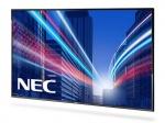 Monitor NEC MultiSync E585