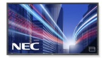 Monitor NEC MultiSync P403 PG (Protective Glass)